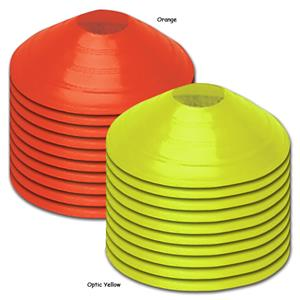 Champro 7.5&quot; Diameter Plastic Marker Discs