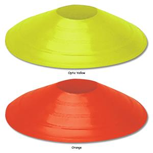 Champro Jumbo 11&quot; Diameter Plastic Marker Discs