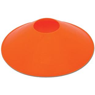 "Champro Jumbo 11"" Dia Plastic Saucer Marker Disc"