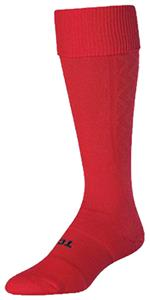 Twin City Premier Solid Lightweight Soccer Socks
