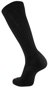 Twin City Reacs Acrylic Mid-Calf Socks