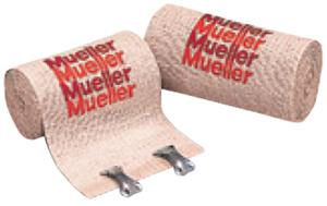 "Mueller 3"" Elastic Bandage - First Aid  350102"