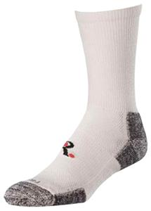 Twin City Racesox Blister Resister Crew Socks