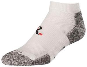 Racesox Blister Resister Roll Socks-Closeout