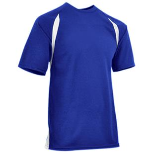 Adult Captain Dri-Gear Moisture Wicking Jerseys