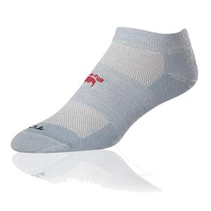 Twin City Trace Ecotech Roll Socks