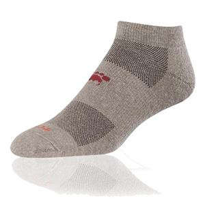 Slog Series Talus Polyester Roll Socks