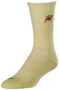 Slog Series Terrace Crew Ingeo Socks-Closeout