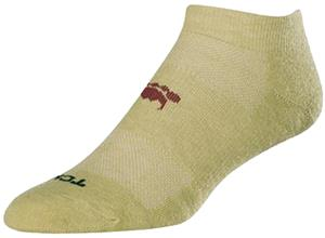 Slog Series Terrace Roll Outdoor Socks-Closeout