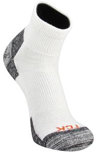 Twin City Blister Resister Quarter Socks