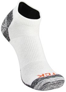 Twin City Blister Resister Roll Socks