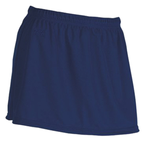Twin City Women's Seattle Kilt (Closeout)