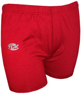 Women's Gazelle Compression Shorts - Closeout