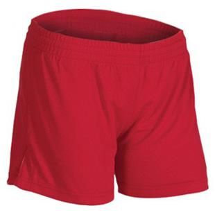 Twin City Women's Falcon Shorts (Closeout)