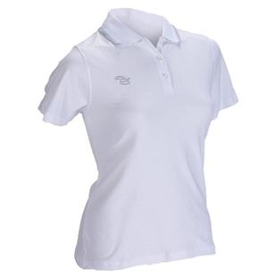 Twin City Women's 3 Button Team Polos-Closeout