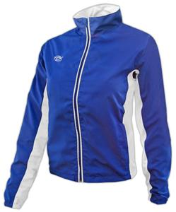 TC Women's Attack Warm-up Jackets-Closeout
