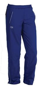 TC Women&#39;s Attack Warm-up Pants (Closeout)