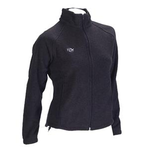 Twin City Women's Defender Polar Fleece (Closeout)