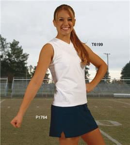Eagle USA Cheerleading Cheer Skirts