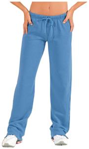 Eagle Cheerleading Open Leg Sweatpants