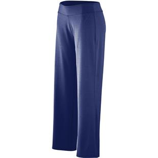 Augusta Sportswear Poly/Spandex Girls Pant - C/O