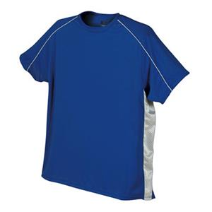 Eagle USA XDri Performance Airdraft Tee Shirts