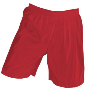 Eagle Dazzle Basketball Shorts