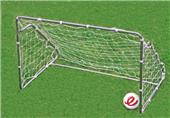 Epic 4x6 Kids Backyard- Portable Soccer Goals -EA