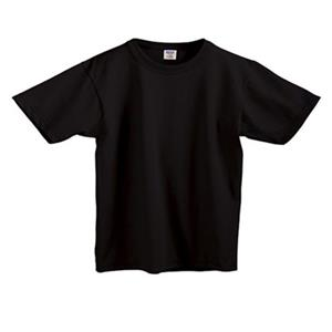 Eagle Urban Wide Cut Tee Shirts