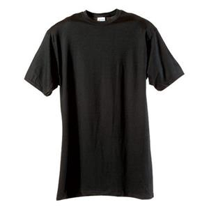 Eagle USA Urban Tall Cut Tee Shirts