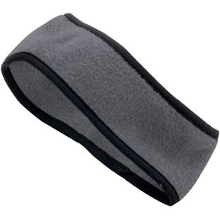 Augusta Sportswear Chill Fleece Sport Headband