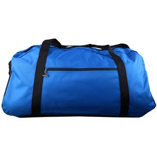 Augusta Sportswear Large Ripstop Duffel Bag