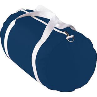 Augusta Sportswear Nylon Sport Bag