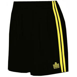 Admiral Women's Siena Soccer Shorts - Closeout
