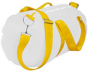 Augusta Sportswear Shoulder Strap for Sport Bags