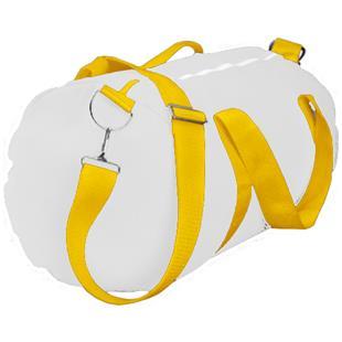 """Adjustable """"Shoulder Strap"""" Only -  for Bags"""