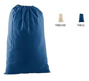 Augusta Sportswear Medium Drawstring Bag