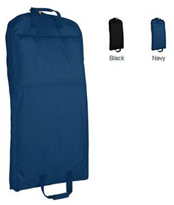 Augusta Sportswear Nylon Garment Bag