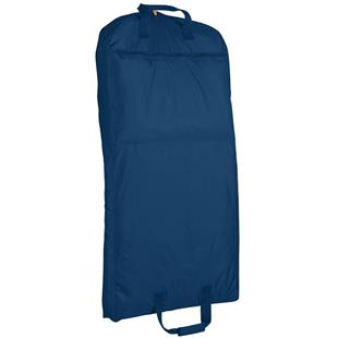 Augusta Sportswear Nylon Garment Bag