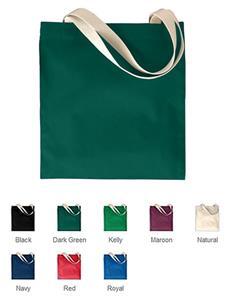 Augusta Sportswear Promotional Tote