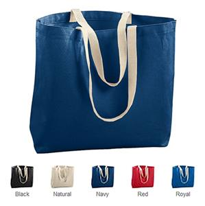 Augusta Sportswear Jumbo Tote