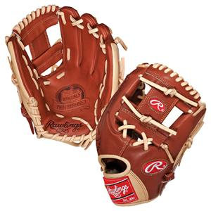 "Pro Preferred 11.75"" Infield Baseball Gloves"