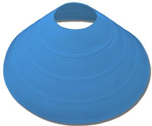 "Epic Athletic/Field Cones - 4"" TALL - $1.79 ea"