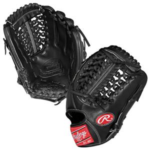 Pro Preferred 12&quot; Pitcher/Infield Baseball Gloves