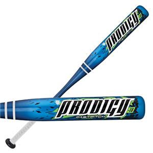 Worth Prodigy Fastpitch Softball Bats ASA USSA