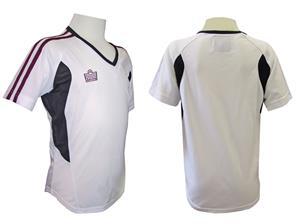 Closeout-Admiral Lazio Soccer Jerseys