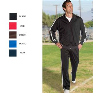 Vos Soft Polyknit Pants