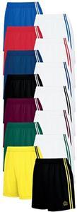 Closeout-Admiral Lazio Soccer Shorts