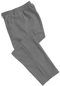 Vos Open Bottom Sweatpants