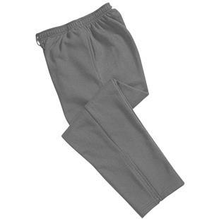 Vos Open Bottom Sweatpants